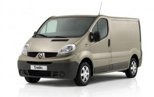 Trafic-Renault-6m3