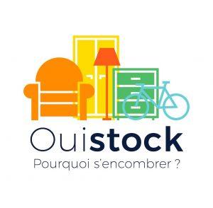 box a louer Ouistock
